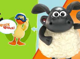 timmy disney australia disney junior