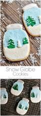 789 best christmas cookies images on pinterest christmas recipes