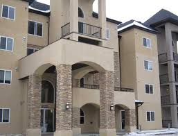 appartments for rent in edmonton page 16 rent spot blog house and apartment rentals landlord