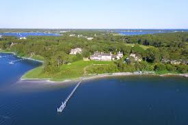 cape cod luxury real estate robert paul properties