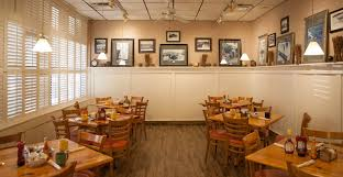 Bed And Breakfast Naples Fl Skillets Five Naples Area Locations Must Do Visitor Guides