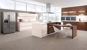 freistehende kochinsel mit tisch freistehende kochinsel mit tisch home design