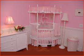 décoration chambre de bébé fille décoration chambre bébé fille luxury cuisine fille superbe
