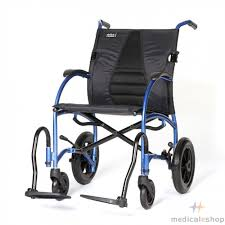 transport wheelchairs companion wheelchairs travel chair