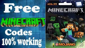 where to buy minecraft gift cards how to get free minecraft gift card 2018 free minecraft gift