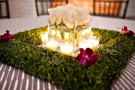 modern centerpieces choosing centerpieces for your wedding uniquely you planning