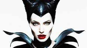 disney s maleficent angelina jolie official makeup tutorial ft thebalm cosmetics you