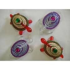 decorative items for the home lush handmade decorative items home mesmerizing handmade home