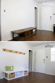 Best Live The Home Life Images On Pinterest Real Estates - Home life furniture