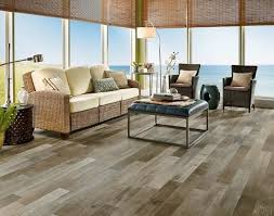 Floor And Decor Clearwater Florida Hardwood Tampa Clearwater Largo Hardwood Flooring S