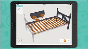 storkcraft convertible crib instructions storkcraft caribou twin hardwood bunk bed bilt app 3d assembly