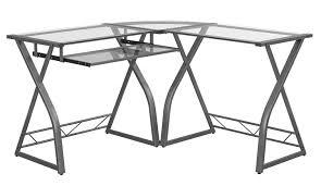 Desk 51 Bell U0027o International Corporation Avs4601hg