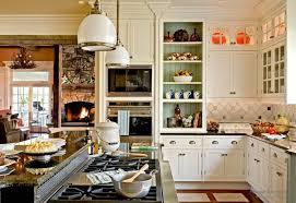 kitchen cabinet refurbishing ideas kitchen kitchen decorating ideas photos with kitchen designs