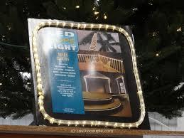costco led lights outdoor costco canada outdoor lights in debonair home lighting feature light
