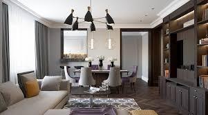 interior design for your home deco interior designers