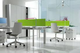 Office Desks Miami Italian Office Furniture Entity Italian Office Furniture Miami