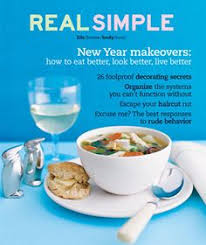 real simple magazine covers real free real simple magazine subscription