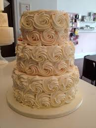 i need cake help weddingbee