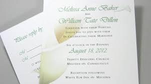 wedding invitation address labels address labels for wedding invitations tags collect addresses