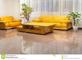 radiovannes com leather sofa ideas
