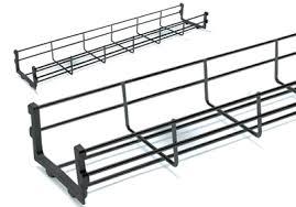 Cable Tray Under Desk Elios7 Elios Reception Desk Calibre Furniture