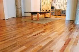 wood laminate floors dansupport