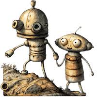 machinarium apk cracked machinarium 1 2 0 for mac os x free cracked