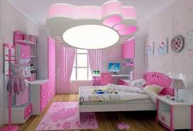 chambre fille 5 ans deco chambre fille 5 ans luxury plafonnier chambre fille