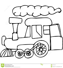 100 coloring page of train thomas the train mavis coloring