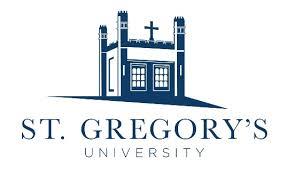 st gregory u0027s transition application form