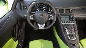 Lamborghini Murcielago Interior - 2014 lamborghini aventador lp 700 4 roadster interior detail