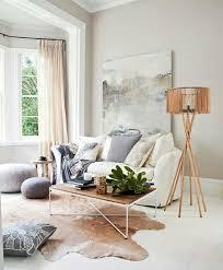 Cheap Cowhide Rugs Australia Cowhide Rug Living Room Home Design
