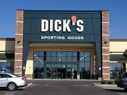 black friday dicksporting goods u0027s sporting goods store in clovis ca 623