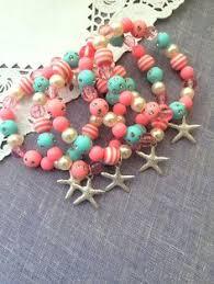 party favor bracelets set of 6 rapunzel inspired party favor bracelets rapunzel party