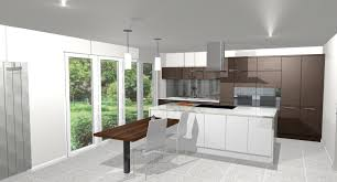 Home Kitchen Design Service by 100 Kitchen Design Services Kitchen Picture Design Modern