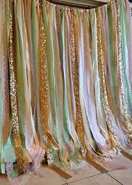 Wedding Backdrop Gold Wedding Backdrops Picmia