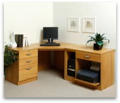 Computer Desk Manufacturers Furniture Design Wallpaper Home Hideaway Computer Desk Home
