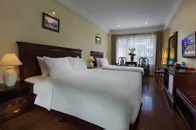 flower garden hotel hanoi classic street hotel hanoi vietnam booking com