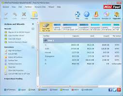 format hard drive to ntfs on mac how to format a hard drive with ease