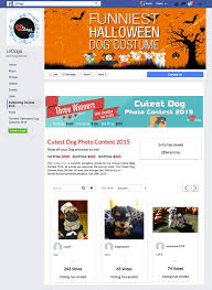social media contests 50 ideas tips and exles