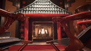 interior design california tourist carmel and monterey with