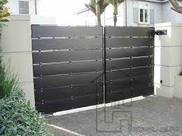 83house gate designs pakistani0
