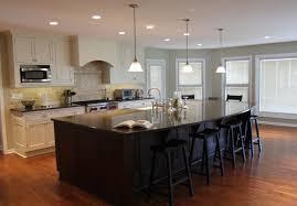 Large Kitchen Plans Top Impression Kitchen Tiles White Perfect Wayfair Kitchen Chairs