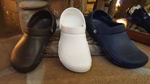 Dress Shoes That Are Comfortable Comfort Shoes Work Shoes Clark County U0027s Shoe Store To The World