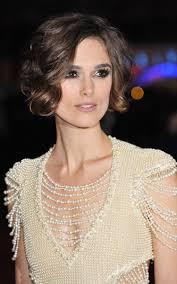 chanel haircuts keira knightley s 10 best hairstyles hair world magazine