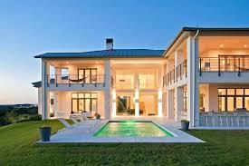 spanish home designs spanish home architecture style homes in architecture small spanish