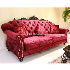 double sided leather sofa double sided leather sofa suppliers and