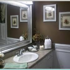 best grey paint color for small bathroom torahenfamilia com best