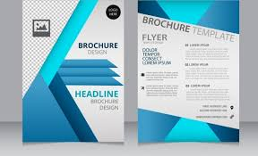 brochure templates free advertising brochure templates free bbapowers info