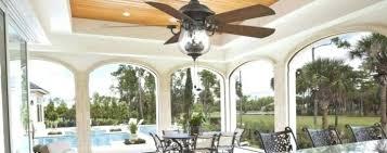 gazebo fan with light photo gallery of lightweight gazebo ceiling fan viewing 21 of 25